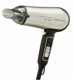 Fen za kosu Compact Pro Rowenta CV 4721