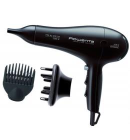 Fen za kosu Infini Pro Compact Rowenta CV 8655