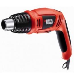 Fen za odstranjivanje boje Black & Decker KX1692