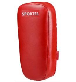 Fokuser za boks Sporter