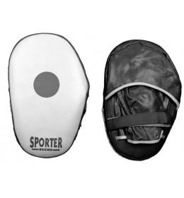 Fokuseri Sporter BW