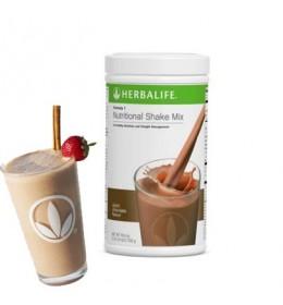 Herbalife Formula 1 - čokolada