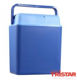 Frižider za kola 24l Tristar  KB-7224