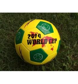 Fudbalska lopta Active World Cup 2014
