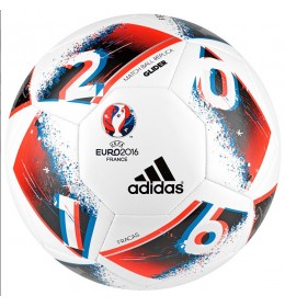 Fudbalska lopta EURO16 GLIDER