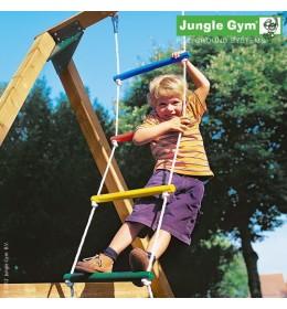 Chimp Ladder - dodatak za toranj