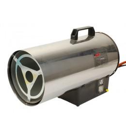 Gasni grejač W-HGG 17 Inox