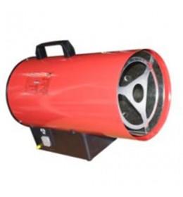 Gasni grejač WHGG 10 10kW