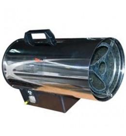 Gasni grejač WHGG 12 kW inox