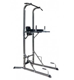 Gladijator Power tower RK 4201
