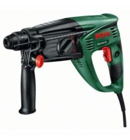 Hamer bušilica Bosch PBH 2800 RE