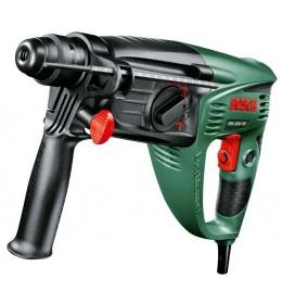 Hamer bušilica Bosch PBH 3000 FRE