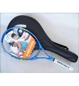 Reket za tenis Head Metallix Mx Ice Tour L3