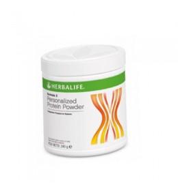 Herbalife Formula 3 proteinski prah