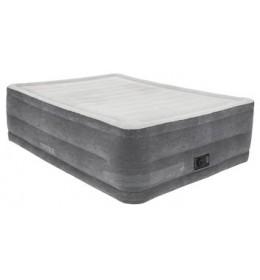 Krevet na naduvavanje Intex 152x208x51cm