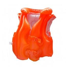 Prsluk za plivanje Intex