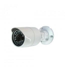 IP kamera Sinsyn SS-IP13MP150