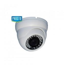 IP kamera Prosto IPC-5N361EL-H3