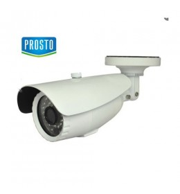 IP kamera Prosto IPC-5N613EL-H3