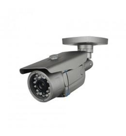 IP kamera Sinsyn SS-IP13MP149