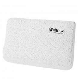 Jastuk WellPur dečiji 26 cm x 40 cm x 6/ 5 cm