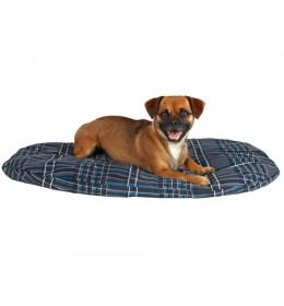 Jastuk za pse Scoopy 64 cm Trixie