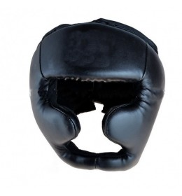 Kaciga za boks