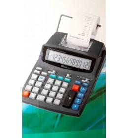 Kalkulator sa trakom Sigma Trs 712