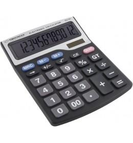 Kalkulator Esperanza tales
