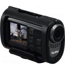Kamera Rollei S-30 Wifi