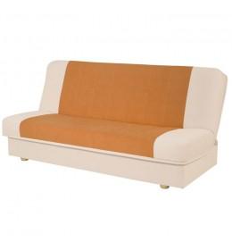 Klik klak kauč 194 cm x 80 cm x 80 cm