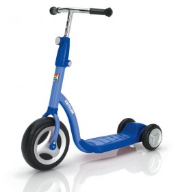 Trotinet Kettler Scooter