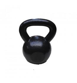 Kettlebell - Rusko zvono 4 kg