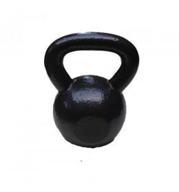 Kettlebell - Rusko zvono 6 kg