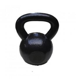 Kettlebell - Rusko zvono 8 kg