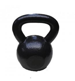 Kettlebell - Rusko zvono 10 kg