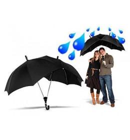 Kišobran za dvoje
