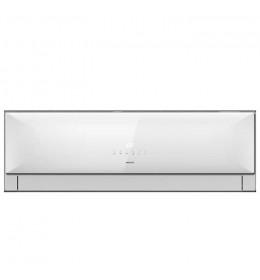 Klima uređaj ASW-H12A4/NC