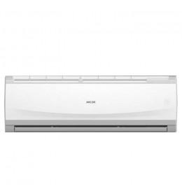 Klima uređaj ASW-H24A4 24000 BTU