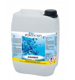 Kombinovano sredstvno za dezinfekciju bez hlora 5L