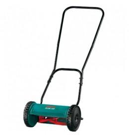 Ručna kosilica za travu Bosch AHM 30, 0600886001