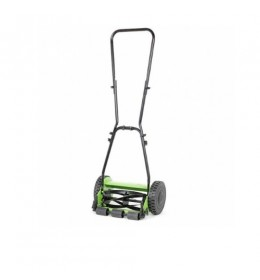 Ručna kosilica za travu 43cm W-HM 43 WOMAX