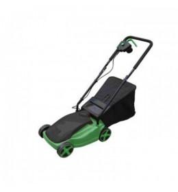 Električna kosilica za travu W-EM 1300 GP Womax
