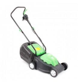 Električna kosilica za travu W-EM 1300 G Womax
