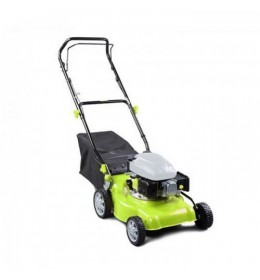 Motorna kosilica za travu W-BM 350 Green WOMAX
