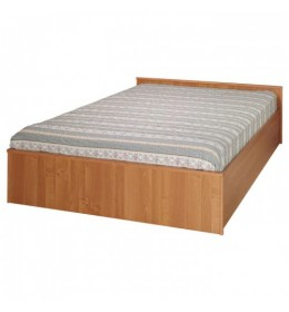 Krevet joha 140 cm x 200 cm