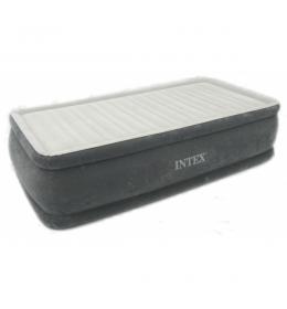Krevet na naduvavanje Intex 99x191x46 cm