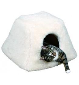 Krevet za macu ili malog psa Fay 42 cm Trixie