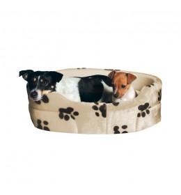 Krevet za pse Charly 65x55 cm Trixie