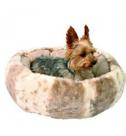 Krevet za pse Leika 60 cm Trixie